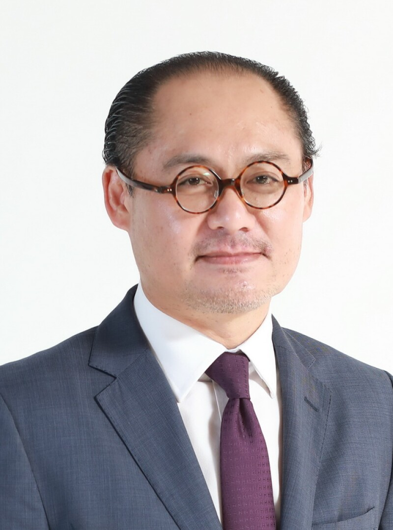 Aphinant Klewpatinond, CEO, Phatra Securities.jpg