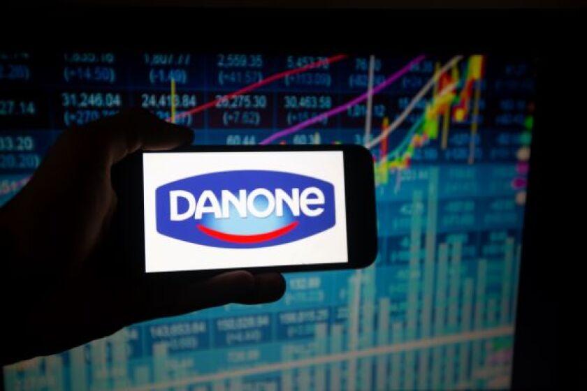 Danone_11Mar20_PA_575x375