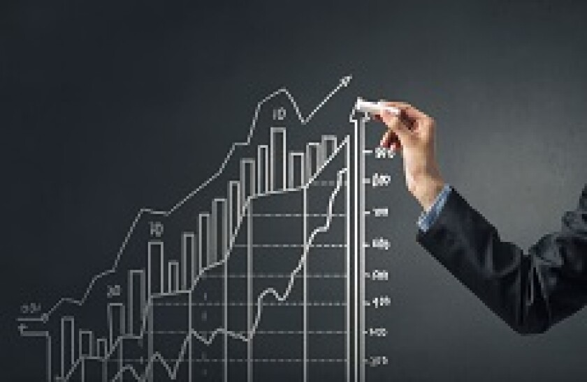 Investment_growth_targets_Adobe_230x150_111219