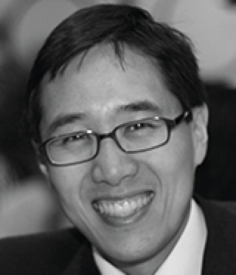 Huy Nguyen Trieu-160x186