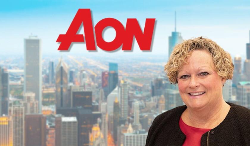Aon logo chicago audrey greening.jpg