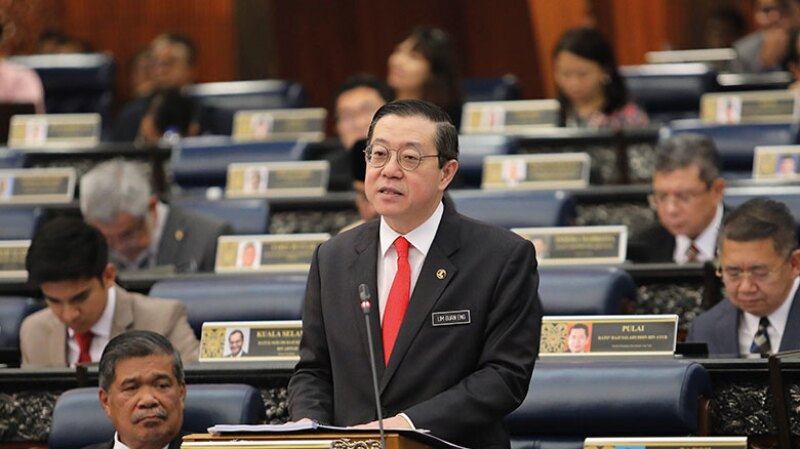Lim-Guan-Eng2_getty-780.jpg