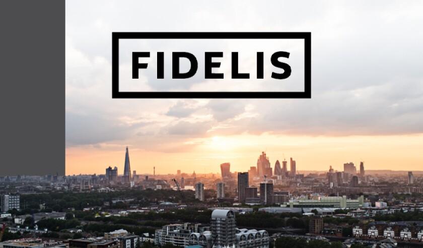 fidelis-logo-london.jpg