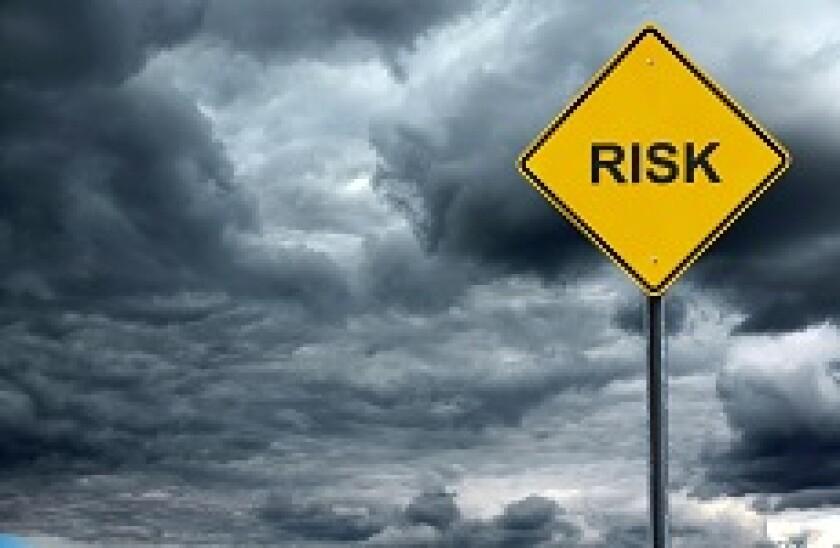 Risk management crash crisis adobe stock AS 230x150