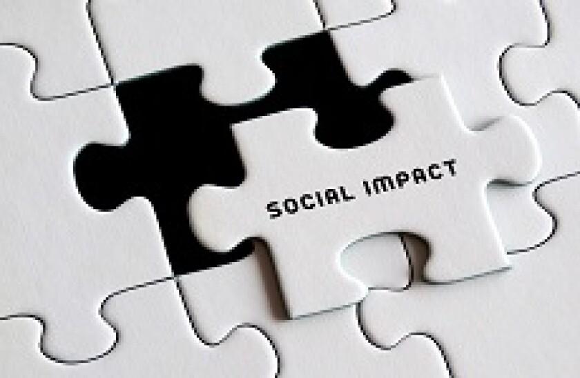 social impact fotolia 230x150