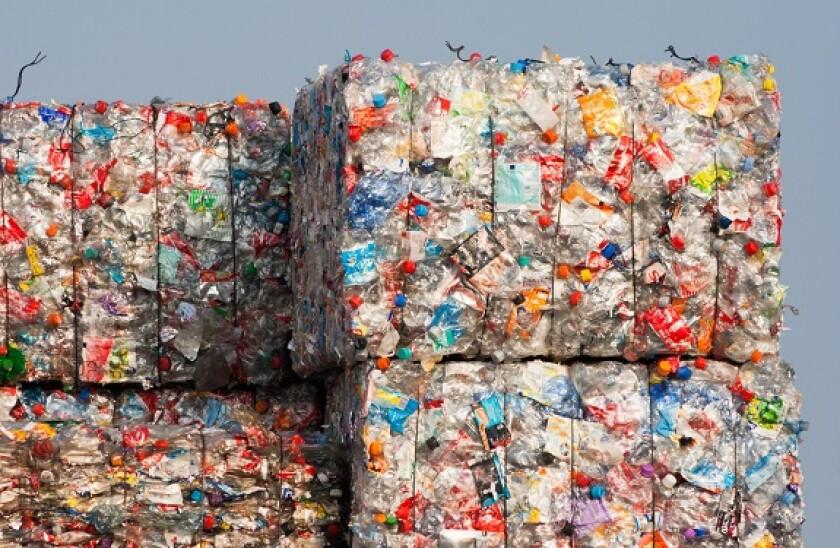 Alamy_recyclingplastic_575x375_29July2021