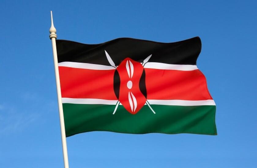 Alamy_Kenya_Flag_575x375_15June2021