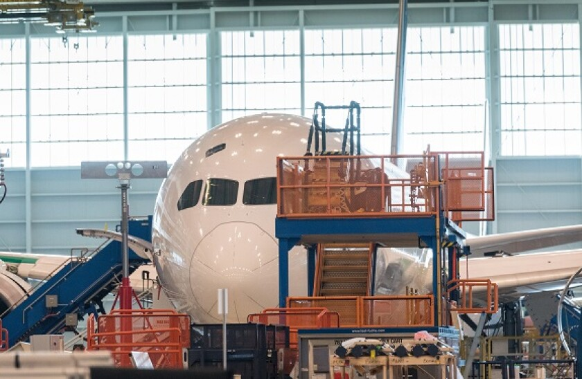 aircraft_construction_alamy_575x375_May4_2021.jpg