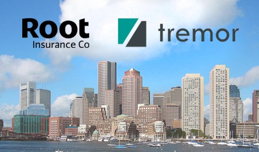 Root and Tremor logos Boston.jpg