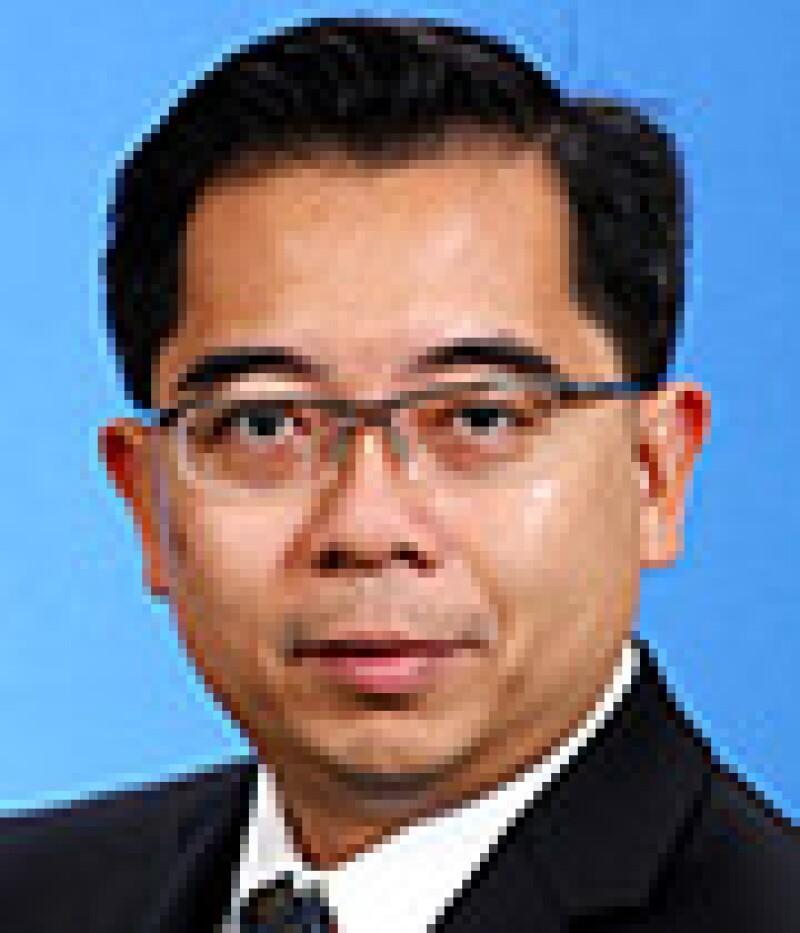 Kelvin Ang-90x105