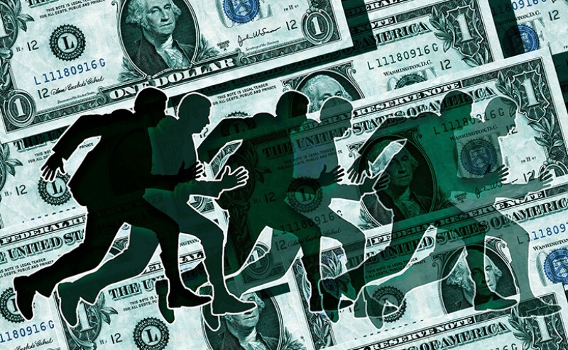 dollar-run-race-business-780.jpg
