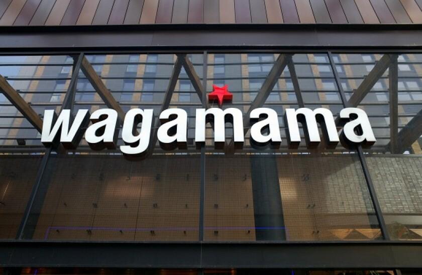Wagamama_Adobe_575x375_April9.jpg