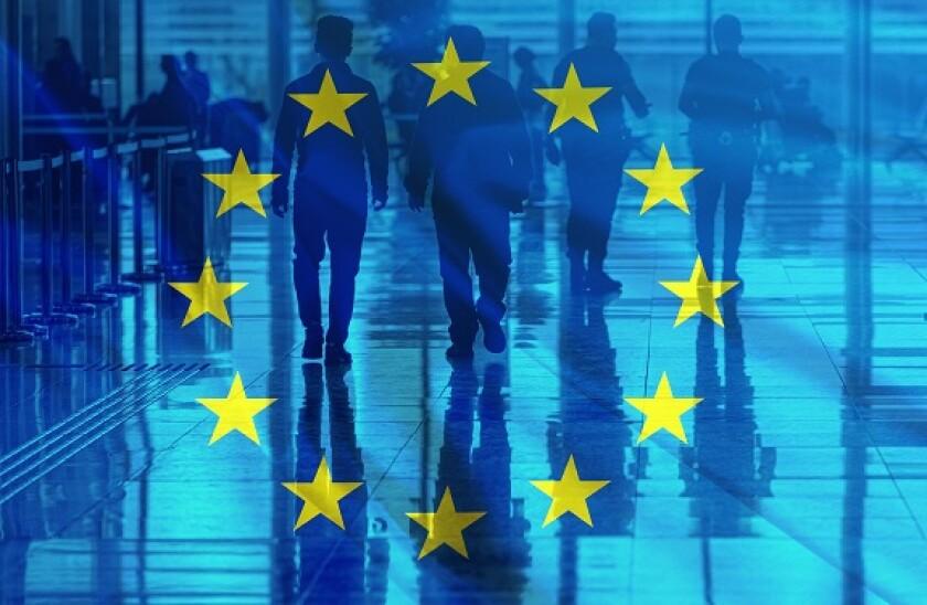 EU adobe stock 575x375