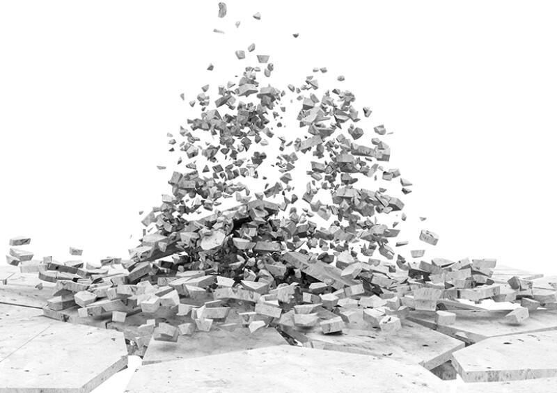 rubble-rocks-istock-780