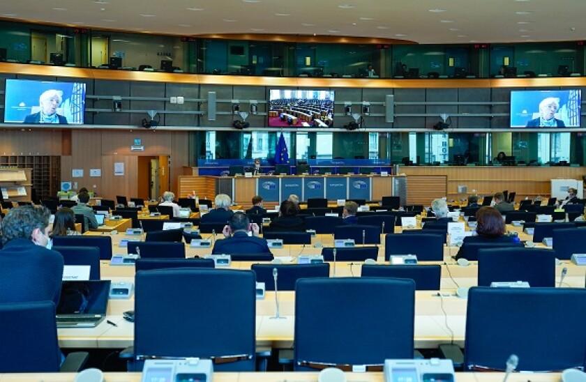 European_Parliament_PA_575x375_106020