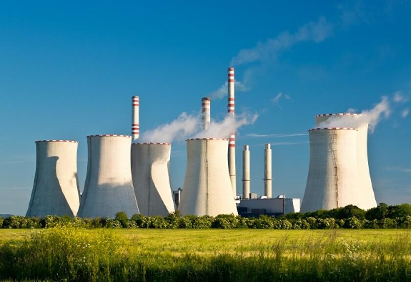 Drax biofuel biomass greenwashing pollution from Adobe 8Dec20 575x375
