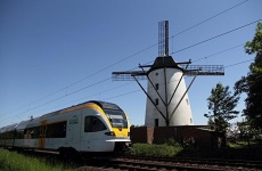 Alpha Trains 230x150