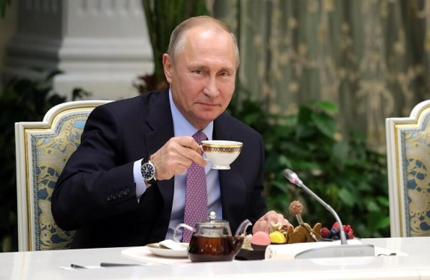 Alamy_Russia_Putin_575x375_20May2021