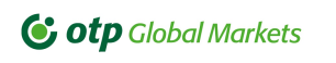 OTP Global Markets.png