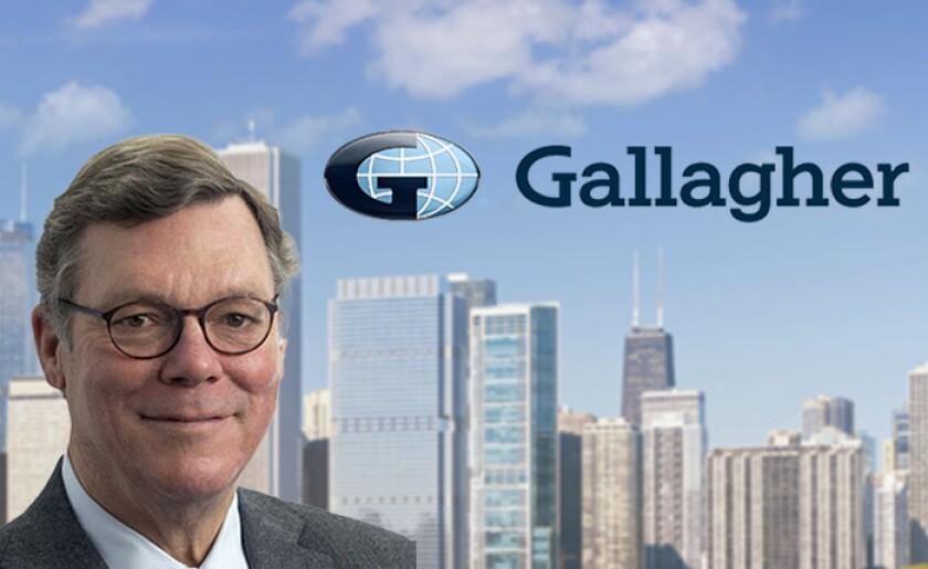 Gallagher logo with Pat Gallagher Chicago skyline 2.jpg