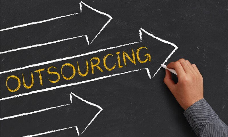 outsourcing-arrows-iStock-960.jpg