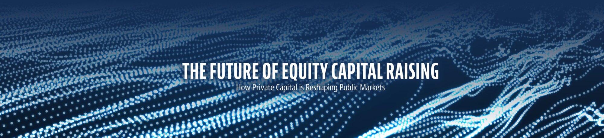 Equity-Capital-Raising-banner-2.jpg