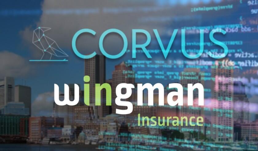 Corvus and Wingman logo Boston MA cyber.jpg