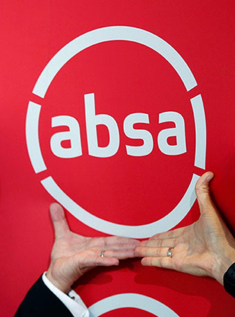 Absa-logo-hands-Maria-Ramos-R-340.jpg