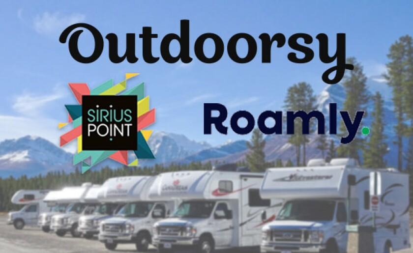 SiriusPoint Outdoorsy Roamly logos RVs.jpg