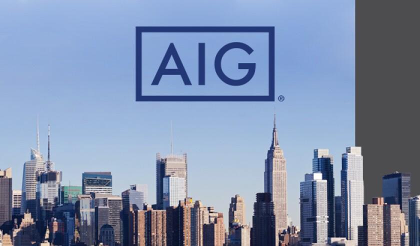 AIG logo new blue NY .jpg