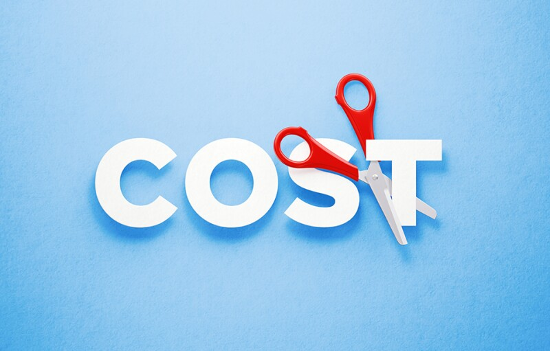 cost-scissors-cut-iStock-960.jpg