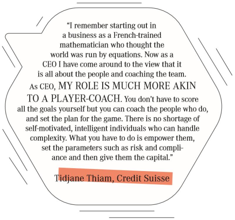 Thiam 1