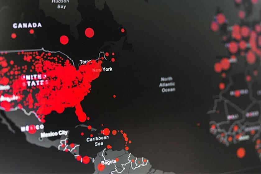 Covid map world map.jpg