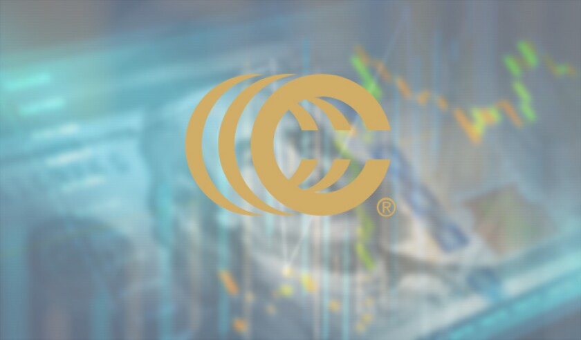 CIAB logo rates data fundraise.jpg