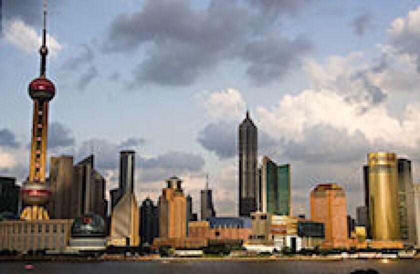 Shanghai 230px
