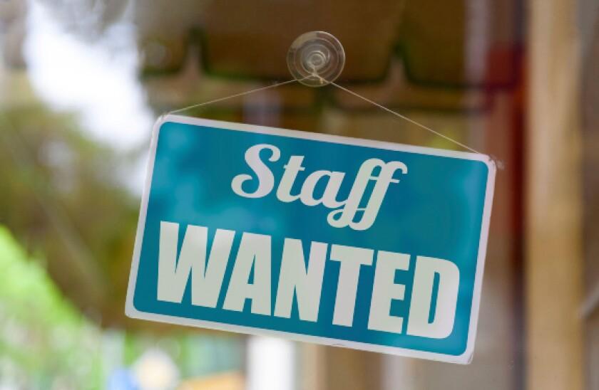 2021-07-29 alamy staff wanted 575x375