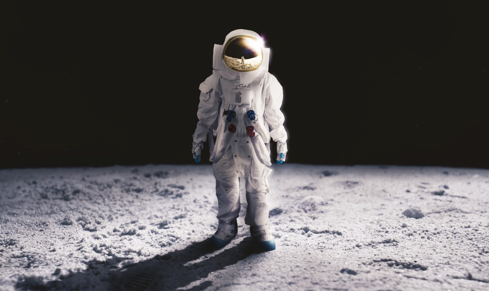 moonshot cropped 3.jpg