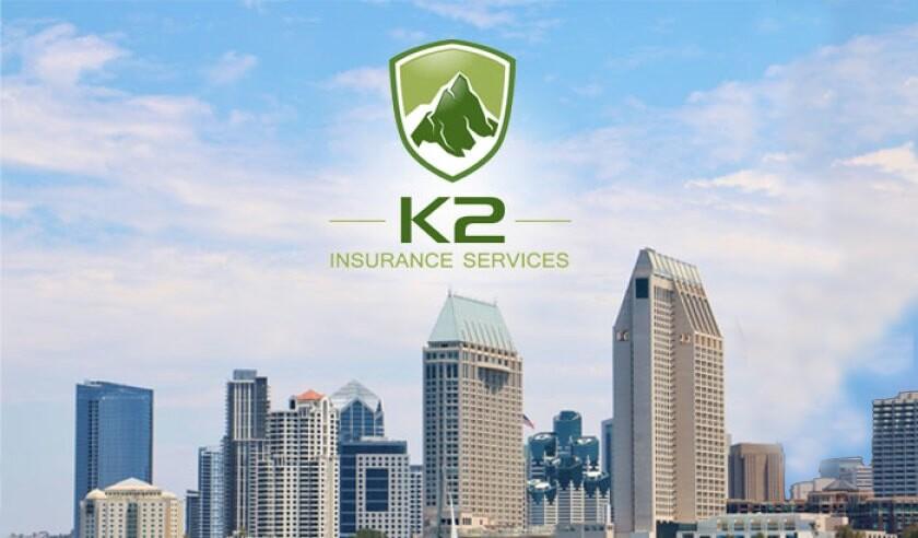 K2 Insurance Services logo San Diego .jpg