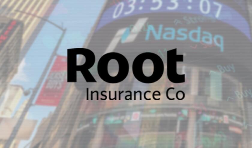 Root insurance Nasdaq.jpg