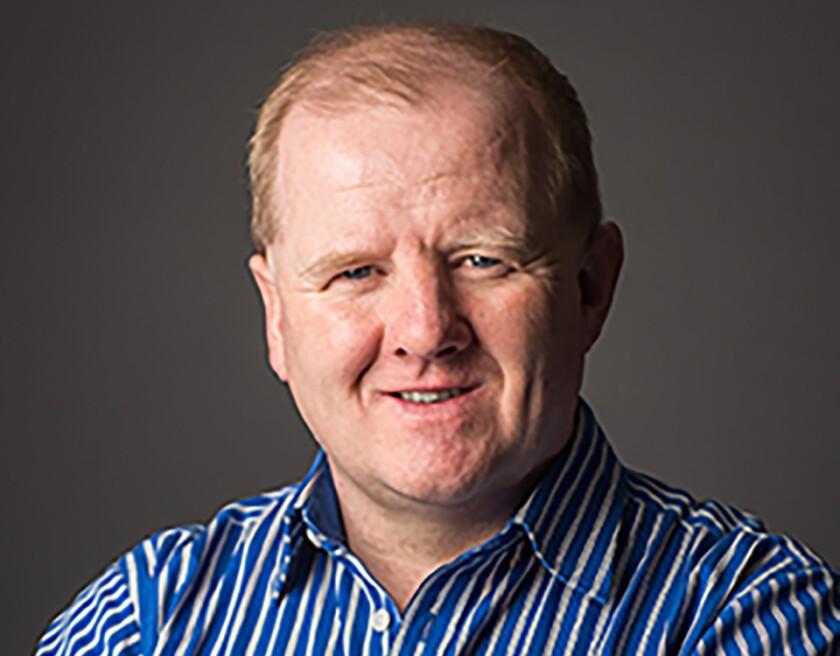 Paul Clements Hunt, UNEP FI.jpg