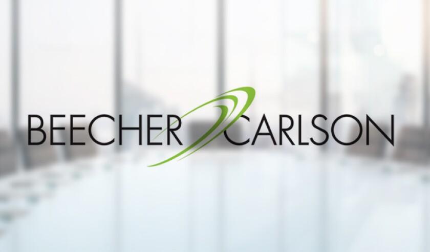 Beecher carlson logo boardroom.jpg