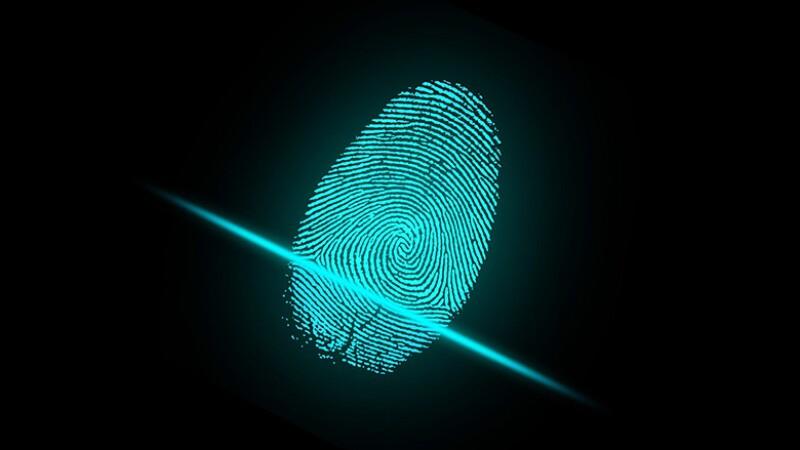 fingerprint-biometric-fraud-780