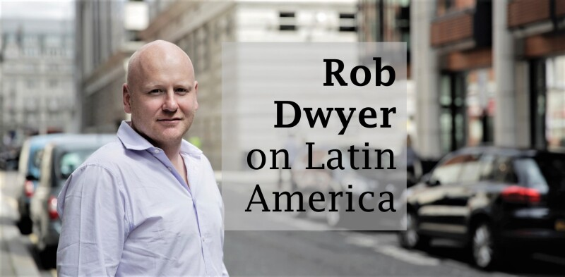 Rob Dwyer Latin America COLUMN MAIN 1920px.jpg