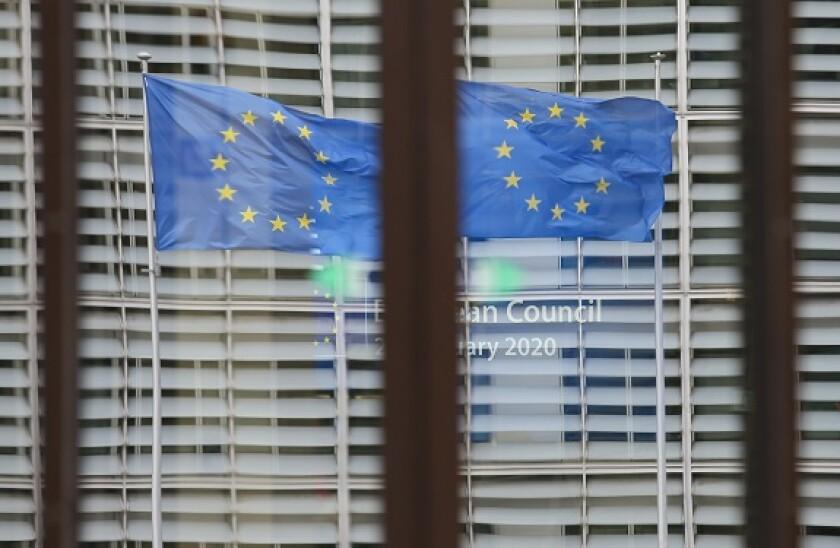 EU_flags_PA_575x375_250320