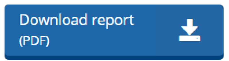 download-report-pdf.png
