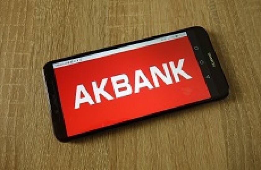 Adobe_Akbank_230x150_02April2020