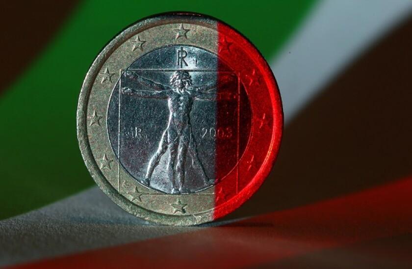 Italy_euro_coin_PA_575x375_160420