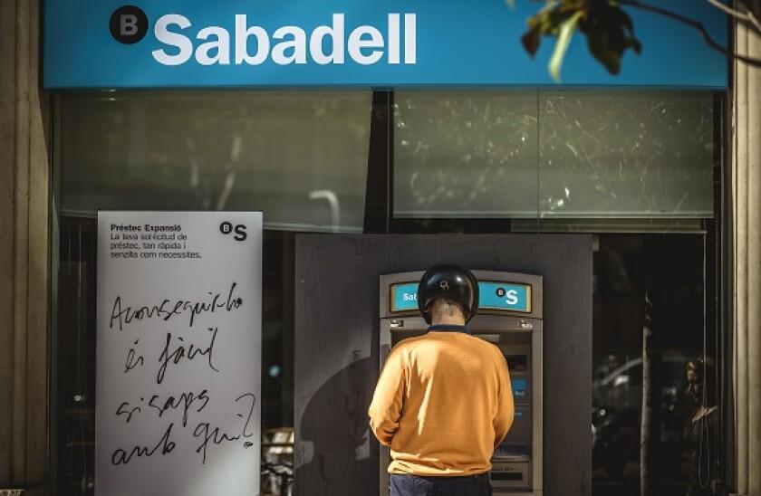 Sabadell_PA_575x375