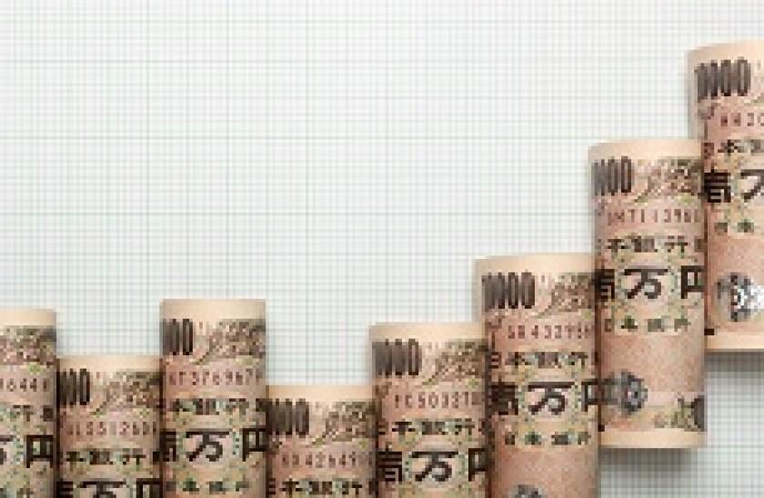 Japanese_yen_growth_trend_Alamy_230x150