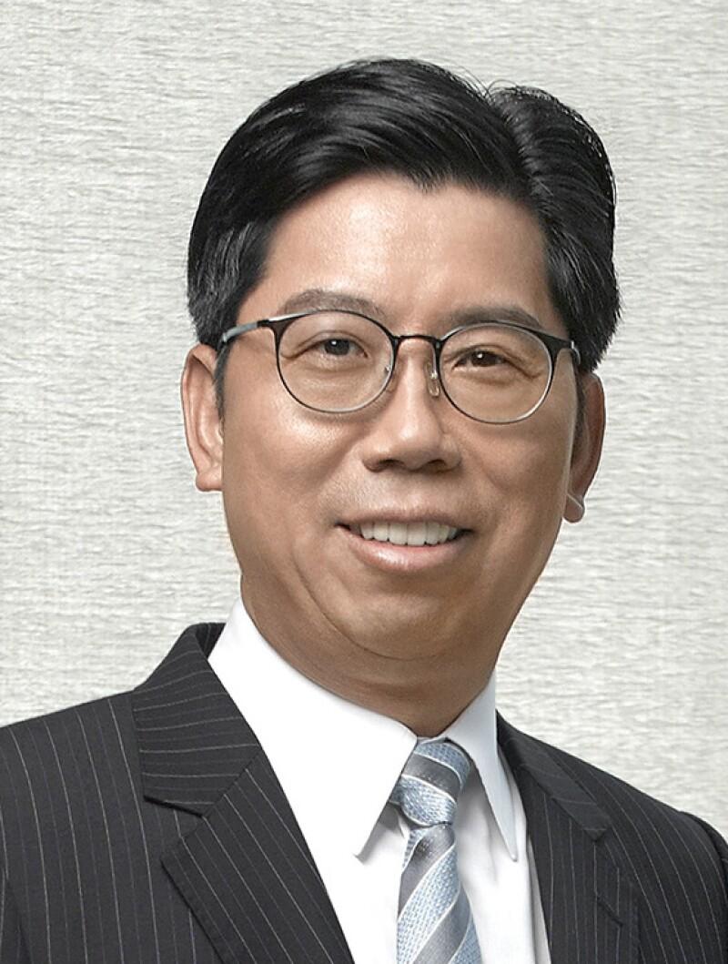Donald Lam, Head of Commercial Banking, Hang Seng Bank.jpg